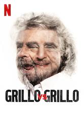 Search netflix Grillo vs Grillo