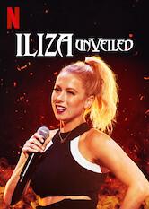 Search netflix Iliza Shlesinger: Unveiled