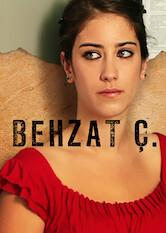 Search netflix Behzat Ç