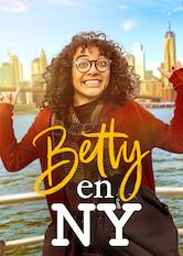 Search netflix Betty en NY