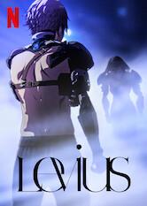 Search netflix Levius