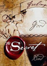 Search netflix The Secret