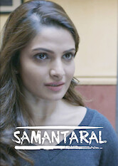 Search netflix Samantaral