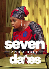 Search netflix Seven and a half dates