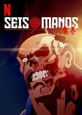Search netflix Seis Manos