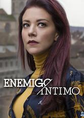 Search netflix Enemigo íntimo