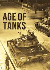 Search netflix Age of Tanks
