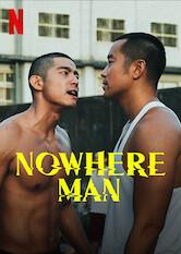 Search netflix Nowhere Man