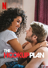 Search netflix The Hook Up Plan