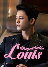 Shopping King Louis