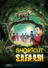 Search netflix Shortcut Safari