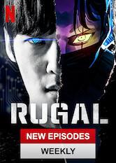 Search netflix Rugal