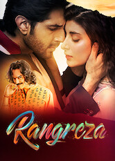 Search netflix Rangreza