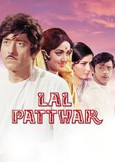 Search netflix Lal Patthar