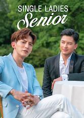 Search netflix Single Ladies Senior