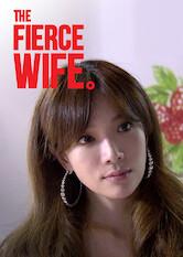 Search netflix The Fierce Wife