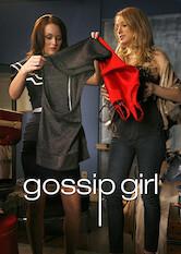 Search netflix Gossip Girl