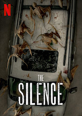 Search netflix The Silence