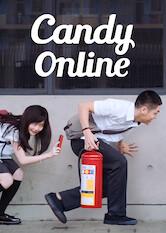Search netflix Candy Online