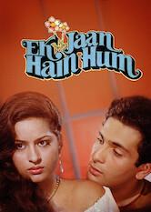 Search netflix Ek Jaan Hain Hum