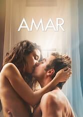 Search netflix Amar