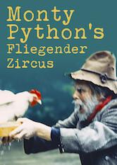 Search netflix Monty Python's Fliegender Zirkus