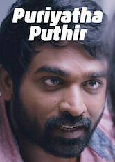 Search netflix Puriyatha Puthir
