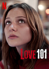 Search netflix Love 101