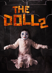 Search netflix The Doll 2