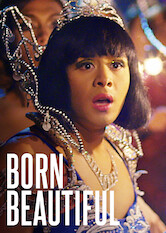 Search netflix Born Beautiful