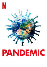 Search netflix Pandemic: How to Prevent an Outbreak