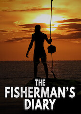 Search netflix The Fisherman's Diary