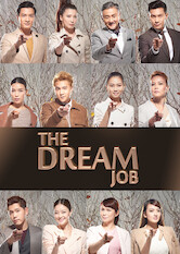 Search netflix The Dream Job