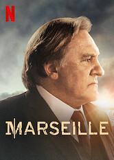 Search netflix Marseille