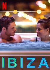 Search netflix Ibiza