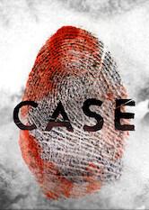 Search netflix Case