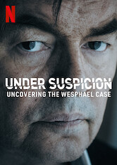 Search netflix Under Suspicion: Uncovering the Wesphael Case