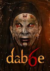 Search netflix Dabbe 6: The Return
