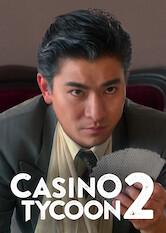 Search netflix Casino Tycoon 2
