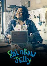 Search netflix Rainbow Jelly