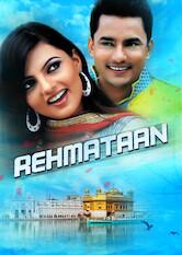 Search netflix Rehmataan