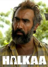 Search netflix Halkaa