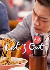 Search netflix Let's Eat 2