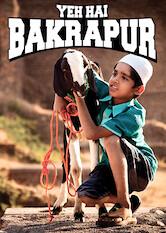 Search netflix Yeh Hai Bakrapur