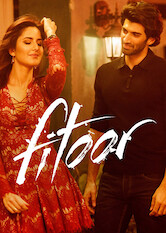 Search netflix Fitoor