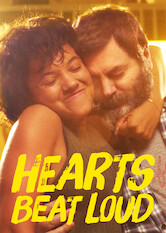Search netflix Hearts Beat Loud