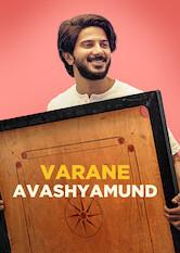 Search netflix Varane Avashyamund