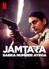 Search netflix Jamtara - Sabka Number Ayega