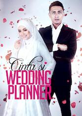 Search netflix Cinta Si Wedding Planner