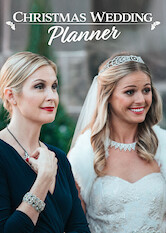 Search netflix Christmas Wedding Planner